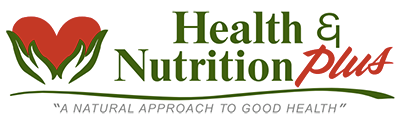Health and Nutrition Plus - Sterling