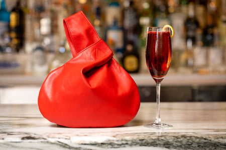 Kir Royal Recipe