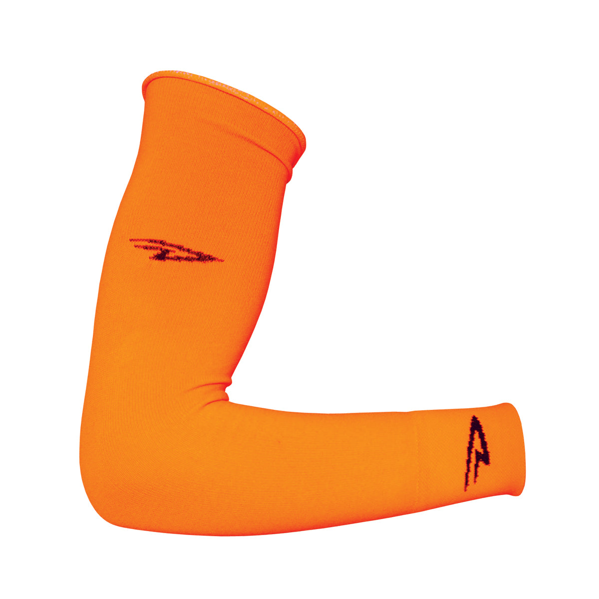 Armskin D-Logo Hi-Vis Orange