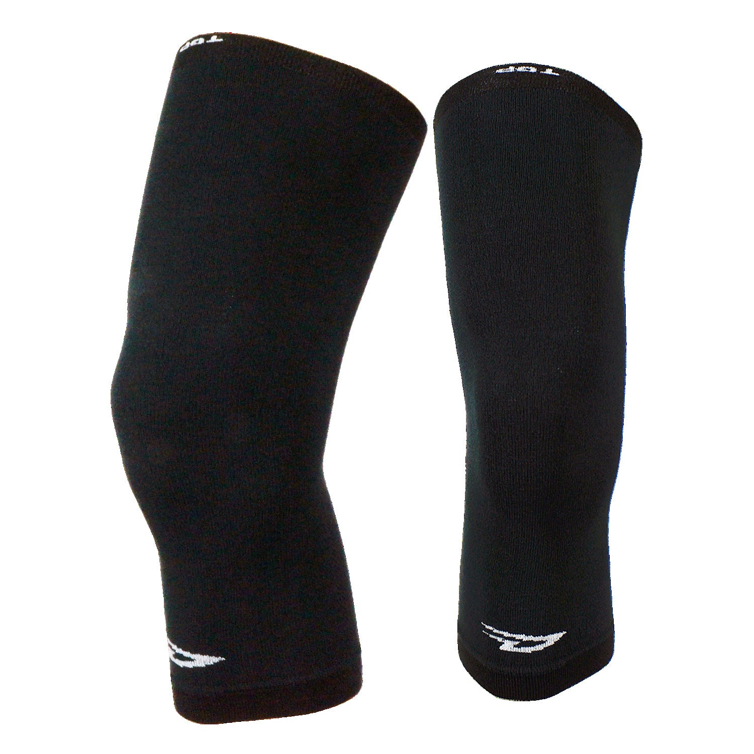 Kneeker (Black)