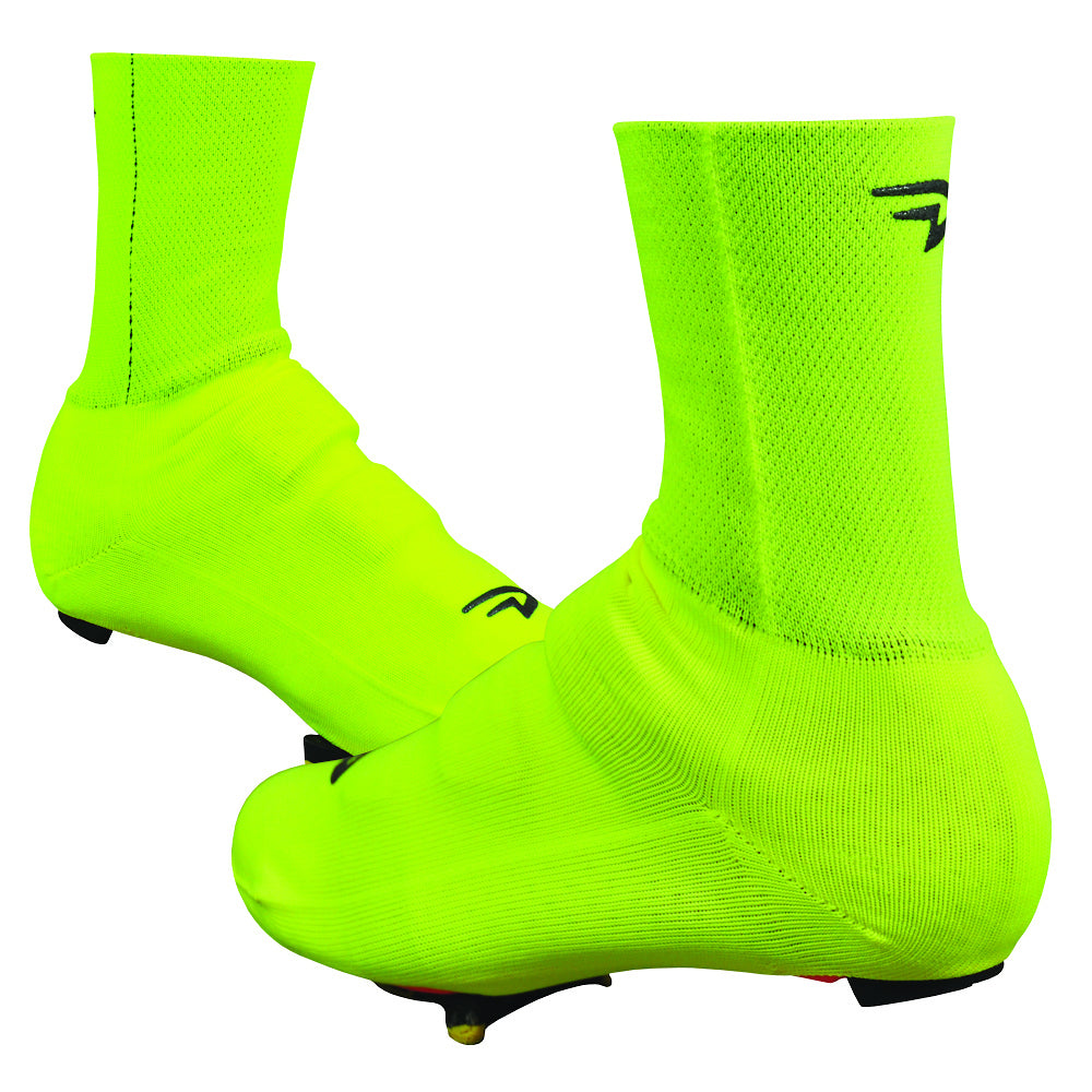 Slipstream Strada - Hi-Vis Yellow