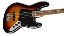 Fender Vintera '70s Jazz Bass 3-Color Sunburst