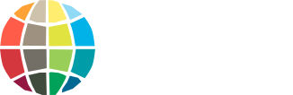 Enduro World Series Shop