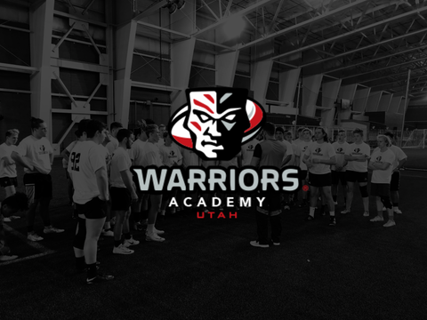 Warriors Academy Registration Fee
