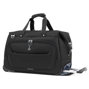Travelpro - Maxlite® 5 Carry-On Rolling Duffel