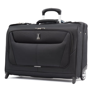 Travelpro - Maxlite® 5 Carry-On Rolling Garment Bag