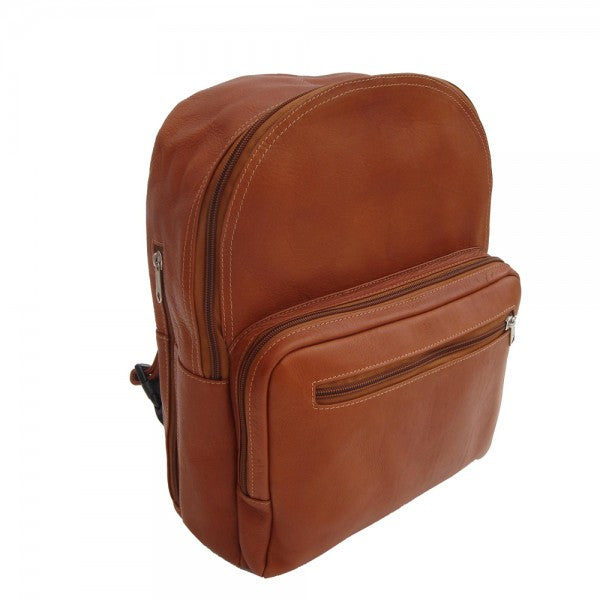 Piel - Traditional Backpack