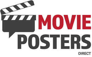 Movie Posters Direct