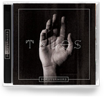 Forevermore - Telos (NEW-CD) 2014 Solid State