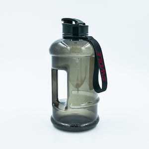 Swole Gallon Tankers 1.3 liters