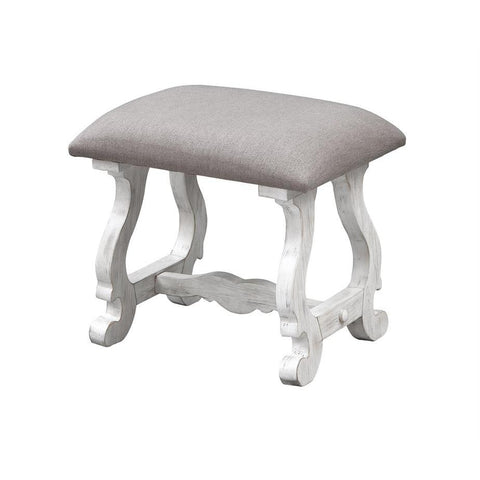 Coast To Coast 40313 Set of 2 Accent Stools