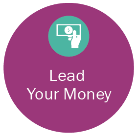 Lead Your Money Full Pay $5250