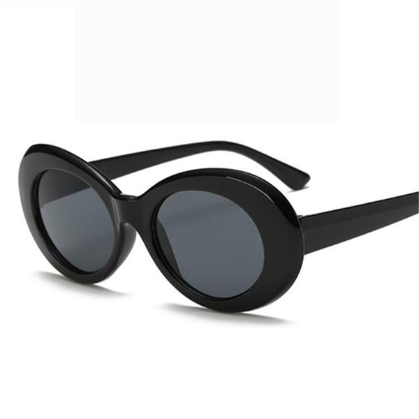 FREE-Clout-Goggles-Kurt-Cobain-Sunglasses-Luxury-Fashion-Co