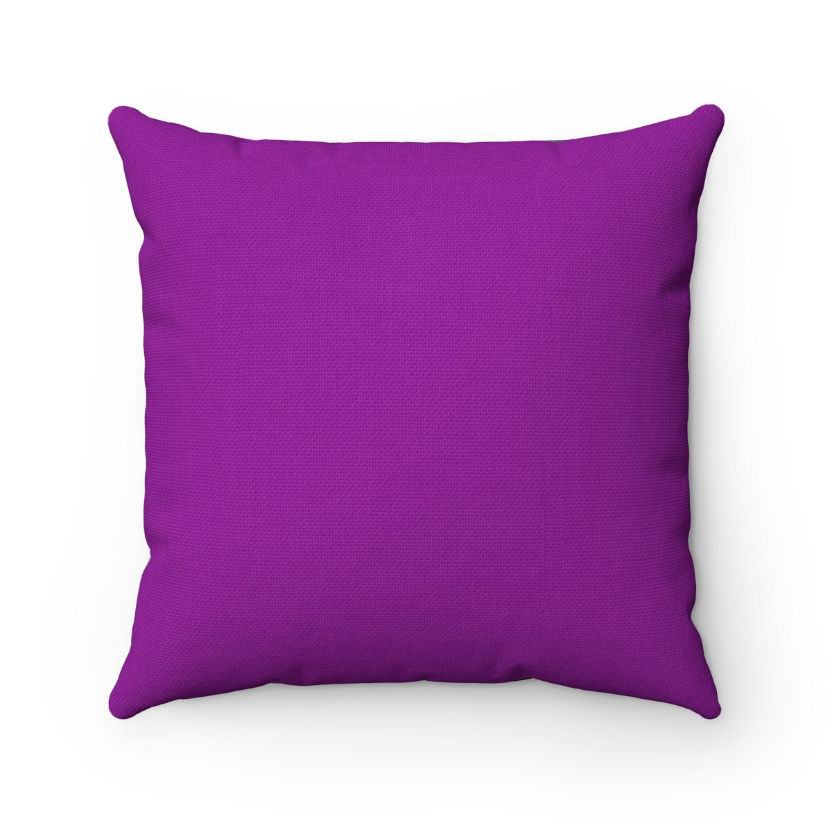 Black Girls Do Ballet Throw Pillow