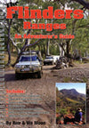 Flinders Ranges: An Adventurer's Guide