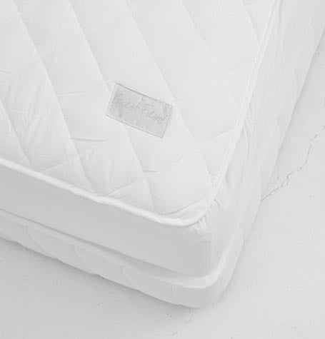 Guest Fresh Fitted Mattress Protector