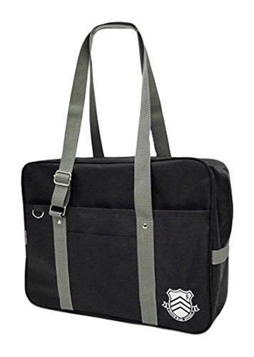 Persona 5 - Shujin High School Bag - 99Japan
