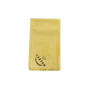 Medium Beeswax Wrap - Hexton Original