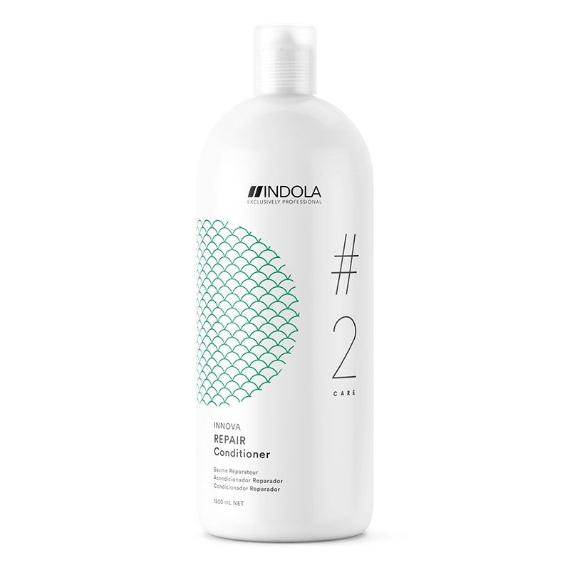 Indola Repair Conditioner Cream 1500ml