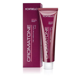 Montibello Cromatone Red Collection 60ml