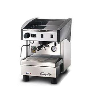 MÁQUINA CAFETERA MAGISTER MS-60