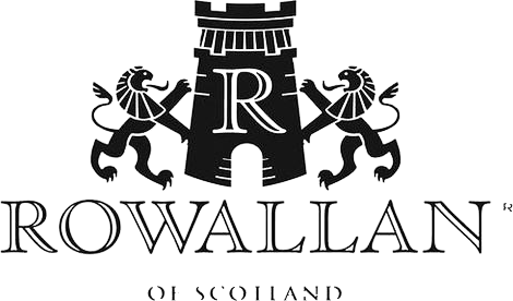 Rowallan of Scotland