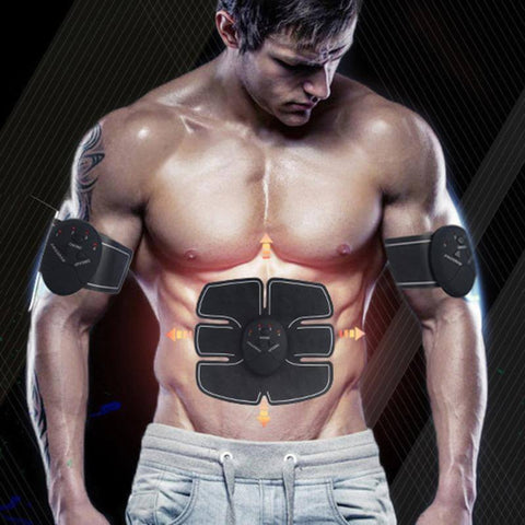 Image of ABS STIMULATOR