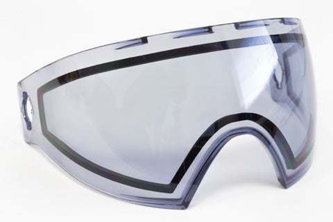 Base Replacement Lens - Thermal Light Gray