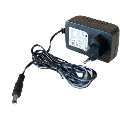Replacement Charger for Reverb Scooter