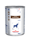 Royal Canin Gastro-Intestinal 400g for Dogs