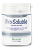 Pet Vet Clinic Singapore Buy Online - Protexin Pro-Soluble Probiotic Supplement for Dogs and Cats. Promotes efficient digestion and boosts natural immunity.