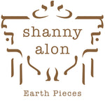 Earth Pieces Jewelry by Shanny Alon