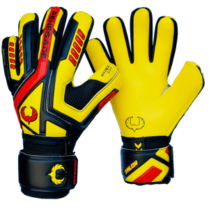 Renegade GK Talon Ignite Gloves