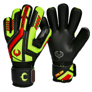 Renegade GK Talon Revolt Gloves