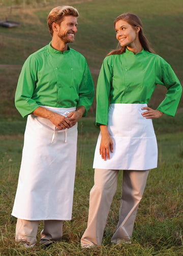 Uncommon Threads APRONS