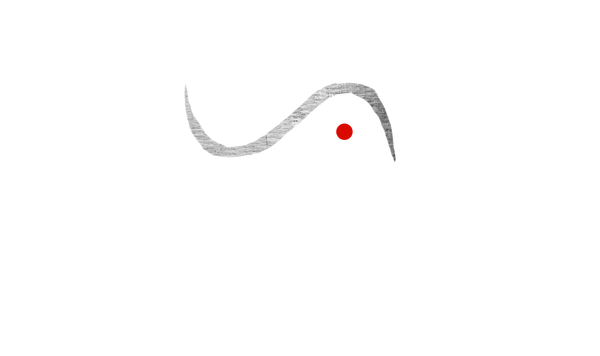 Ultimate Athlete Bootcamp LA