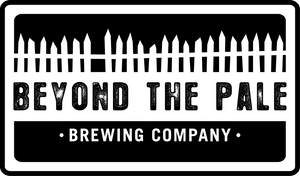 Beyond The Pale Brewing