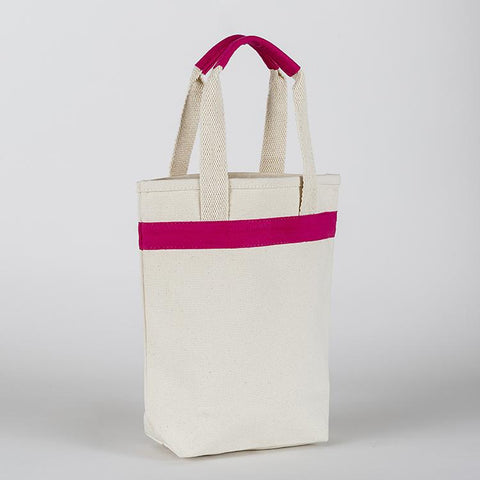 Insulated Wine Tote