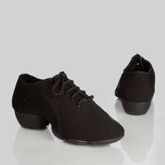 Agile Teaching and Practice Shoes (Women)