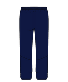 Yarra Ranges Men's Track Pant
