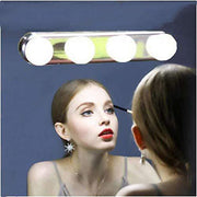 LED Vanity makeup light - Innolv
