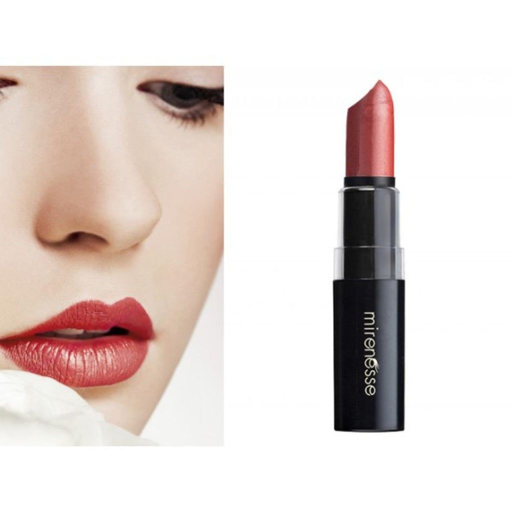FRENCH KISS LIPSTICK 16. SEDUCTRESS