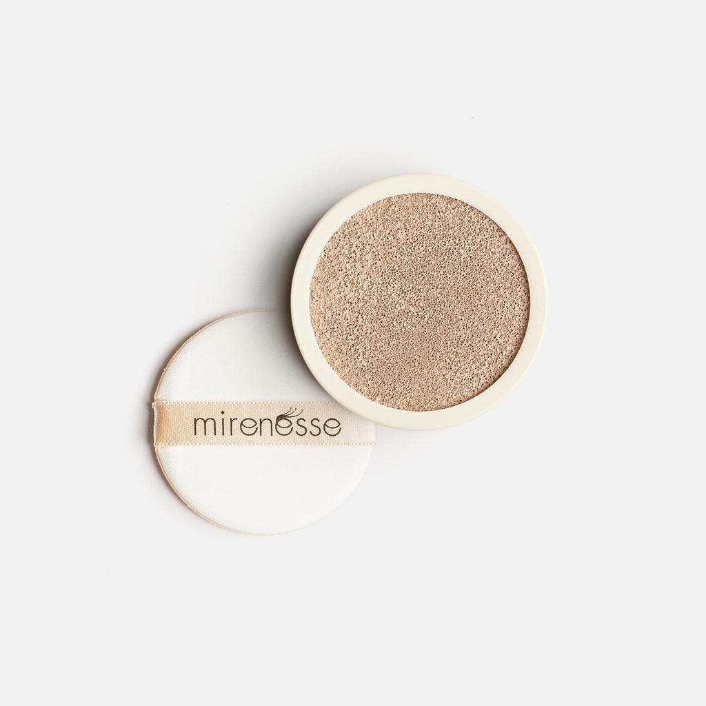 10 COLLAGEN CUSHION COMPACT FOUNDATION REFILL - RESTOCK ETA AUGUST 2019
