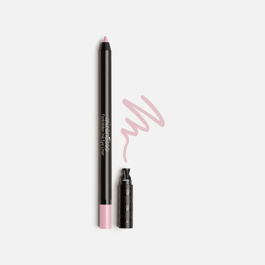 FORBIDDEN INK EYELINER 9. ORGASM - SOFT PINK