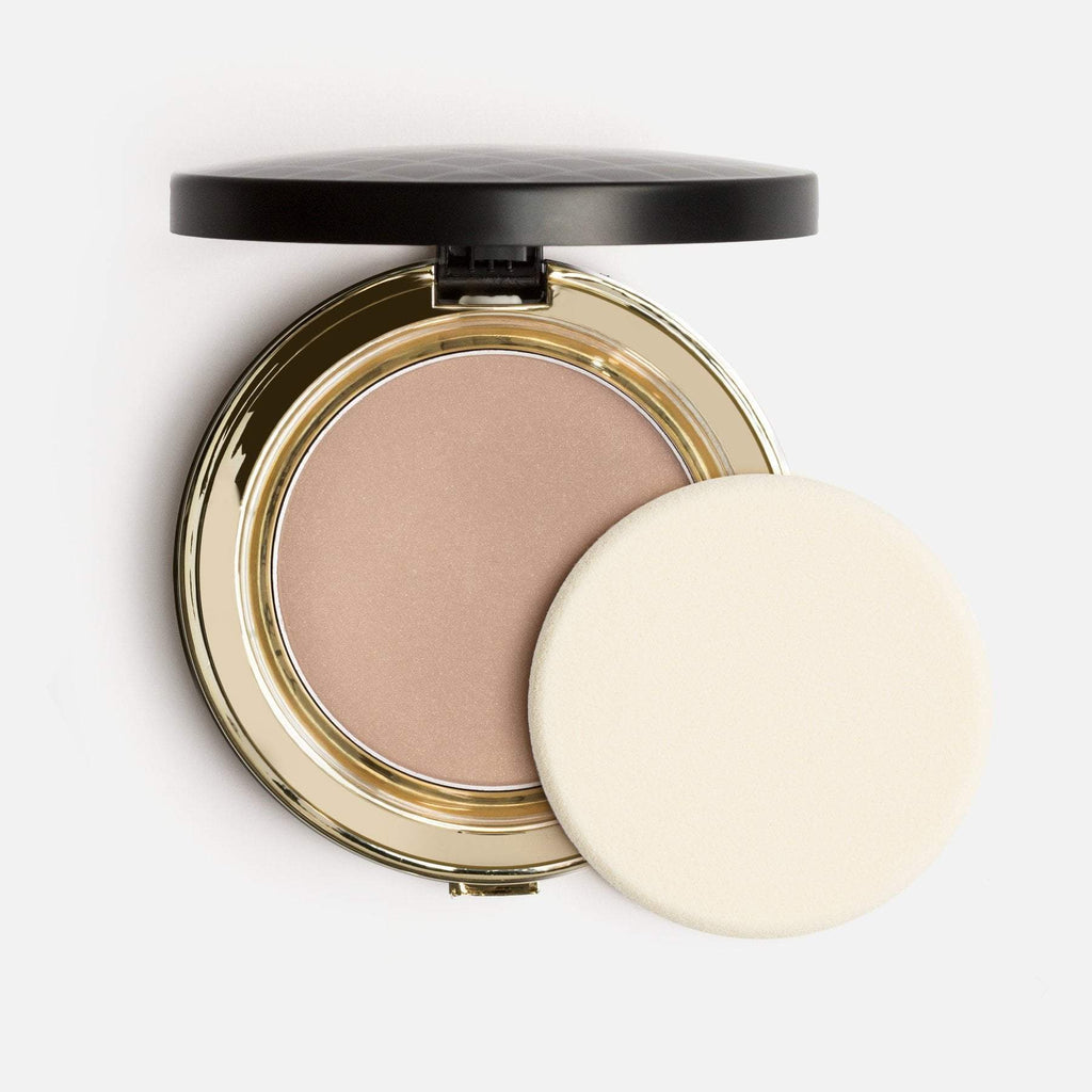MINERAL POWDER BRONZER SPF15 1. SUNKISSED RADIANCE
