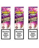 Juicy Jay Blunt Trip (Cigar Rolling Paper) 2 Pieces/Pack