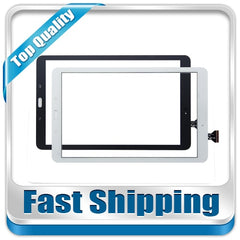 Voor Samsung Galaxy Tab E SM-T560 T560 T561 Vervanging Touch Screen Lcd-scherm 9.6-inch