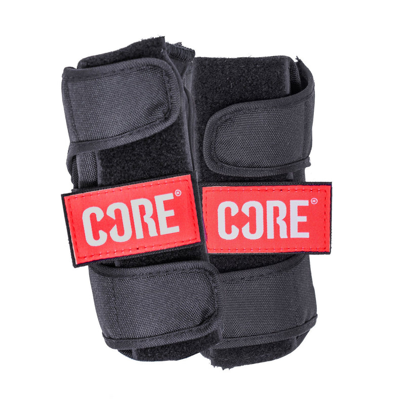 CORE Protection Street Pro Wrist Guards Protection CORE