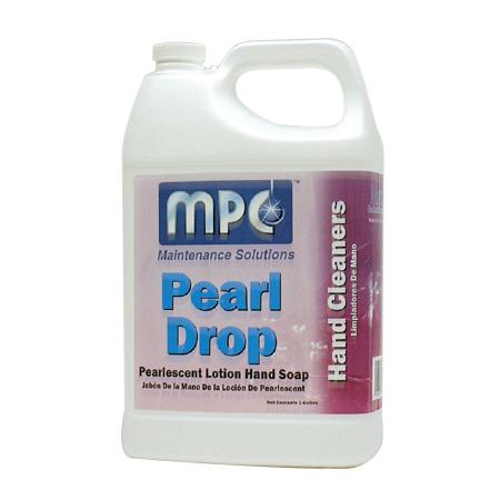 PMG Pearl Drop Pearlescent Lotion Hand Soap(Gal.)