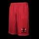 Lakota West Lacrosse Shorts